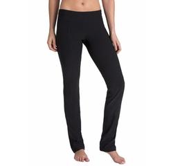 MPG Sport - Lyssa Yoga Pant