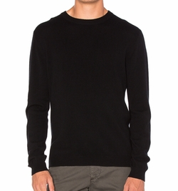 Saturdays NYC - Everyday Classic Sweater