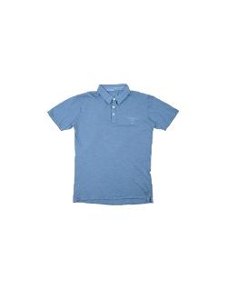 Spitfire - Polo Shirt