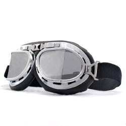 Astra Depot - Vintage Style Wind Eye Protect Goggles