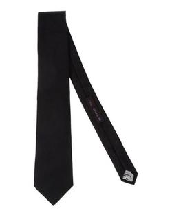 Etro - Satin Tie
