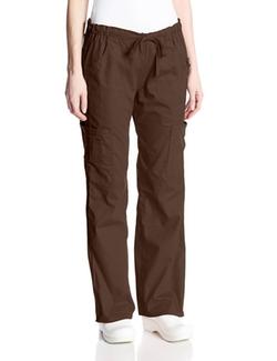 Dickies - Drawstring Cargo Pants