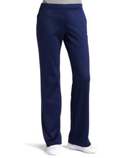 Speedo - Sonic Warm-Up Pants
