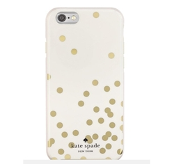Kate Spade New York - Hybrid Hardshell Case