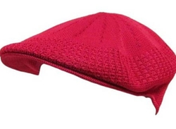 S Cloth - Womens Ivy Hat
