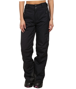 Mountain Hardwear - Returnia Insulated Pant