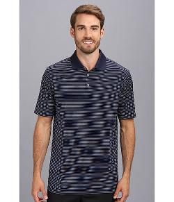 Nike Golf  - Nike Victory Stripe Polo Shirt