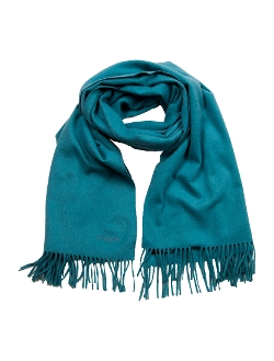 Hermes - Cashmere Shawl