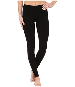 TASC - Performance Nola Leggings