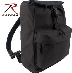 Rothco  - Canvas Day Backpack