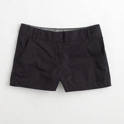 J Crew - Chino Shorts