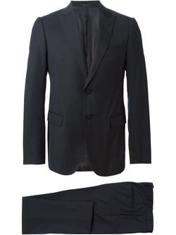 Armani Collezioni - Classic Two Piece Suit