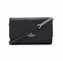 Kate Spade New York - Gracie Crossbody Bag