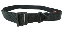 Monstrum Tactical  - TB07 Heavy Duty Tactical Belt