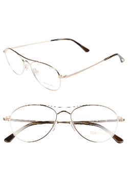 Tom Ford - Optical Eyeglasses