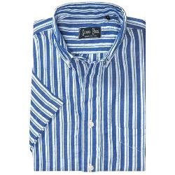 Gitman Brothers  - Button Down Sport Shirt