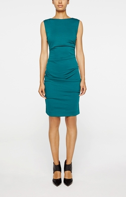 Artelier - Lauren Ponte Dress