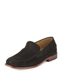 Cole Haan - Henderson II Venetian Loafers
