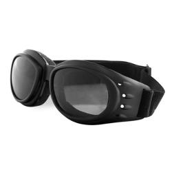 Bobster  - Cruiser 2 Interchange Goggles