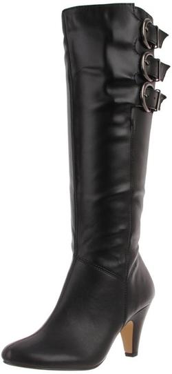 Bella Vita - Transit Ii Boots
