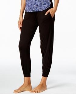 DKNY  - Jogger Pajama Pants