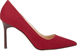 Manolo Blahnik  - Bb Pumps