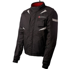 Gerbing - Unisex Motorcycle Jacket