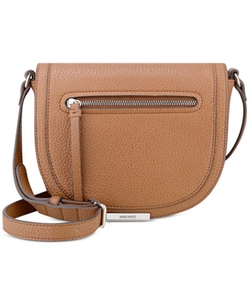 Nine West - Dima Crossbody Bag