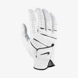 Nike  - Tour Classic Regular Golf Glove (RH)