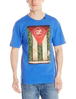 LRG  - Cigaro T-Shirt