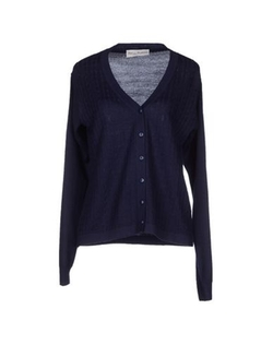 Roberta Picchiante - V-neck Cardigan Sweater