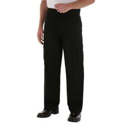 Wrangler - Twill Cargo Pants