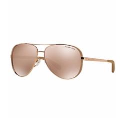 Michael Kors  - MK5004 Sunglasses