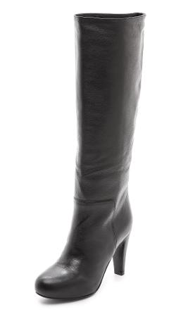 See by Chloe  - Tall Platform Boots
