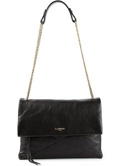 Lanvin  - Sugar Shoulder Bag
