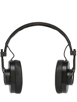 Master & Dynamic - MH40 Over Ear Headphones