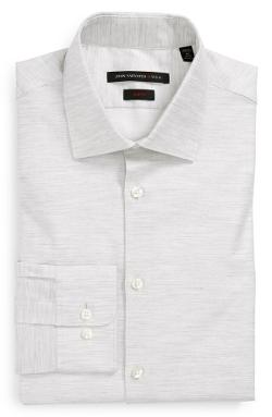 John Varvatos Star USA - Trim Fit Dress Shirt