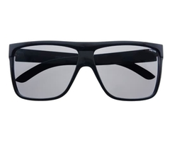 Freyrs Eyewear - Deming Square Sunglasses