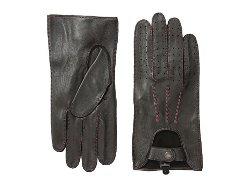 John Varvatos Star U.S.A.  - Driver Driving Gloves