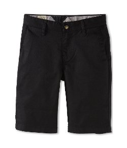 Volcom Kids  - Frickin Modern Stretch Shorts