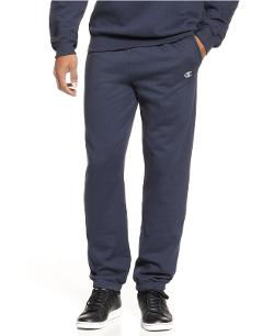 Champion - Eco Fleece Sweatpants
