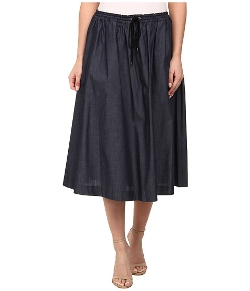 Adrianna Papell  - Flare Skirt