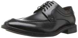 RW by Robert Wayne - Adam Slip-On Loafer Shoes
