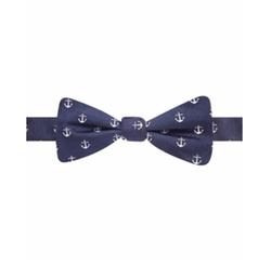 Countess Mara - Anchor Pre-Tied Bow Tie