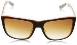 Hoven - Katz 48-9409 Square Sunglasses