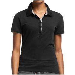 Icebreaker - Tech Lite Polo Shirt