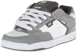 Globe  - Scribe-Fabri Skate Shoe