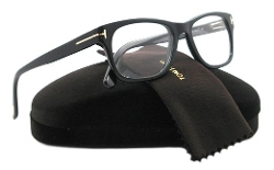 Tom Ford - TF 5147 Eyeglasses