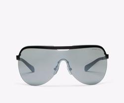 Michael Kors - Sweet Escape Sunglasses