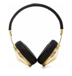 Taylor  - Ear Headphones